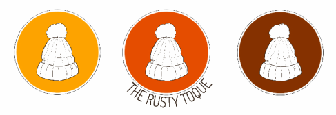 THE RUSTY TOQUE